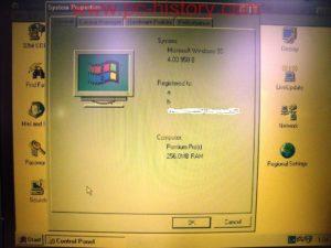 Nout_IBM_T20_model-2647_ekran_3