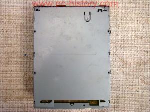 ODD_Panasonic_LF-1007_5-2