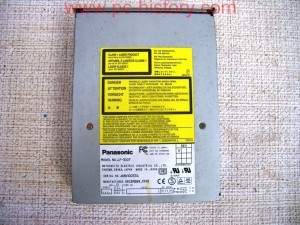 ODD_Panasonic_LF-1007_5