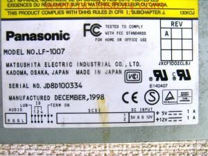ODD_Panasonic_LF-1007_6