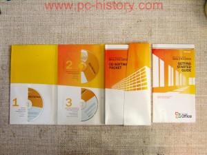 Office-2003_Beta2-kit_3