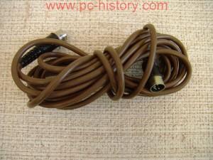 PBK_Santaka-002_cable