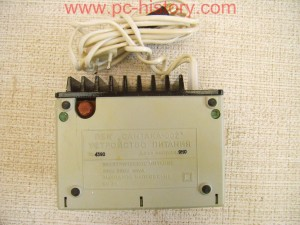 PBK_Santaka-002_power_2