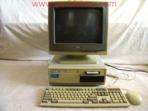 PCII-88_386-40MHz_Turbo