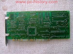 PCII-88_386-40MHz_Turbo_16bit_HDD_FDD_2