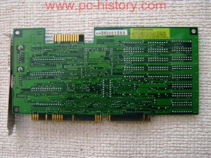 PCII-88_386-40MHz_Turbo_16bit_video_3