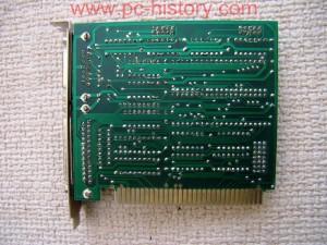 PCII-88_386-40MHz_Turbo_8bit_PRN_COM_3