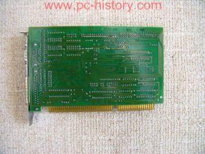 PCSX_386sx_HDD_FDD_2