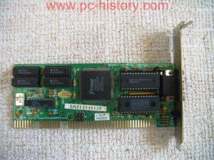 PCSX_386sx_videocard_2