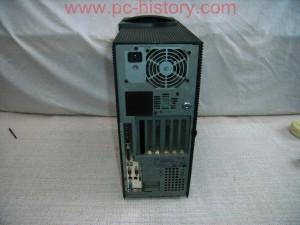 PC_IBM_Netfinity3000_2