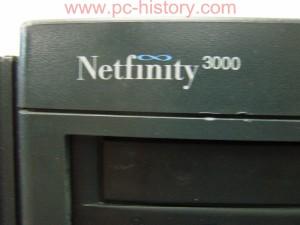 PC_IBM_Netfinity3000_3-2