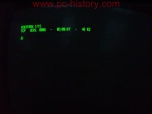 PC_Robotron-1715_ekran-2