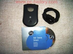 PDA_Palm-m100