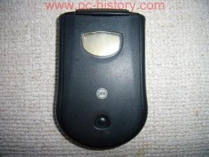 PDA_Palm-m100_2