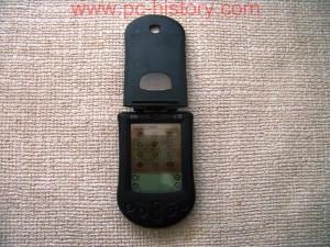 PDA_Palm-m100_3