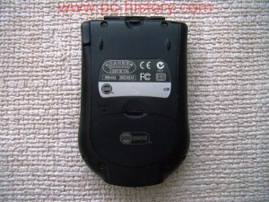 PDA_Palm-m100_5
