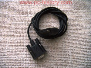 PDA_Palm-m100_cable