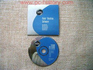 PDA_Palm-m100_programm