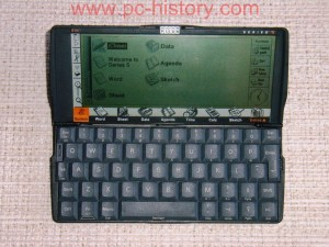 PDA_Psion-5_1