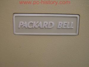 Packard-Bell_PB33_3