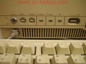 Packard-Bell_PB33_5
