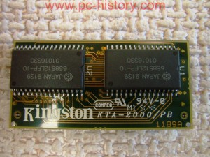 Pamjatj_Kingston_KTA-2000-PB