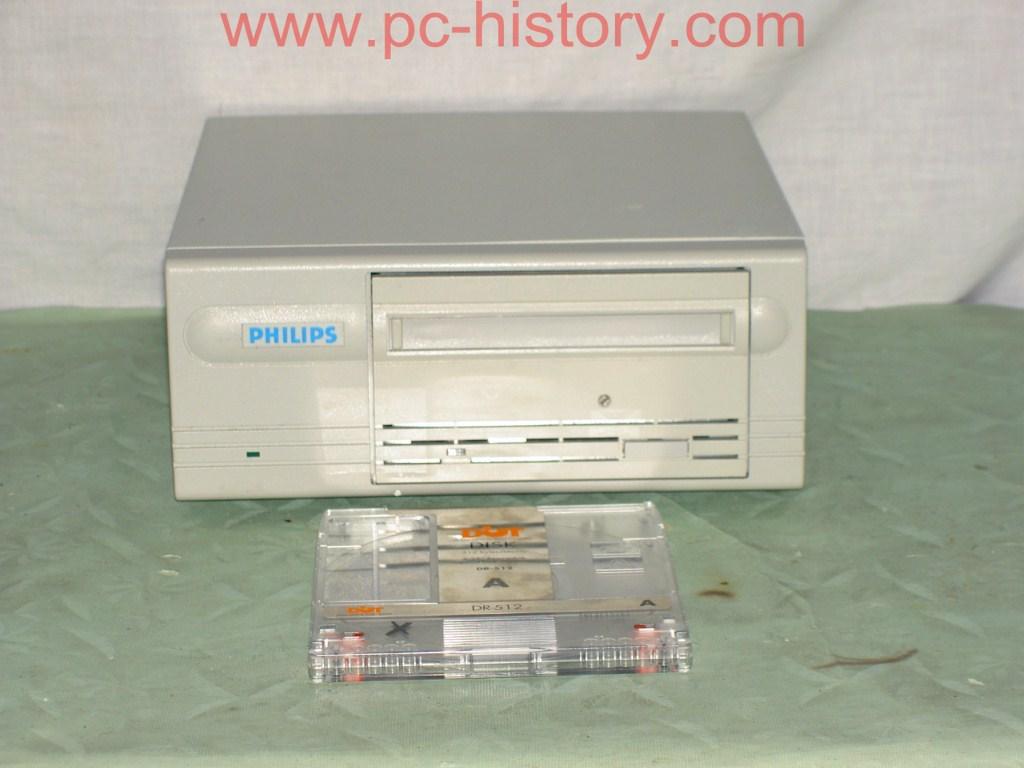 Philips 1300(T3-1300
