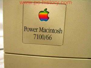 Power_Macintosh_7100-66_3