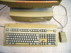 Power_Macintosh_7100-66_4