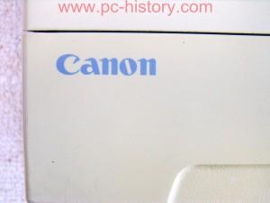 Print_Canon_BJ-10SX_3