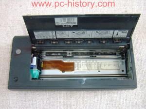 Print_HP-_DeskJet-310_4
