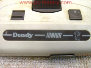 pristavka_dendy-junior_8bit_2