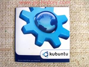 Prog_Kubuntu