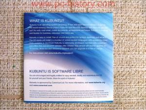 Prog_Kubuntu-8.10_3