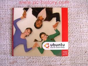 Prog_Ubuntu