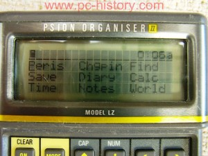 Psion_organiser-II_mod-LZ_5-2