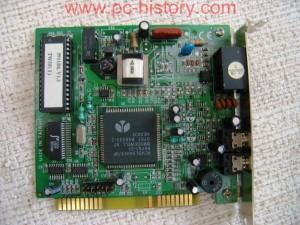 ROCKWELL_MODEMCARD_56K_8-BIT_ISA_  H52PT-3911