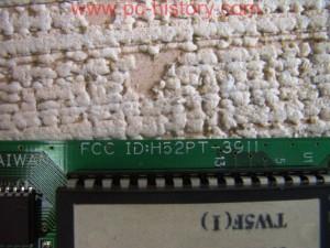 ROCKWELL_MODEMCARD_56K_8-BIT_ISA_  H52PT-3911_4