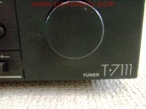 RRR_Tuner_T-7111_3