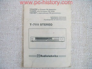 RR_Tuner-T7111_instrukcija