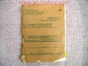 RR_U7116-stereo_instrukcija