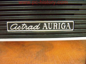 Radio_Astrad-AuRiga_1