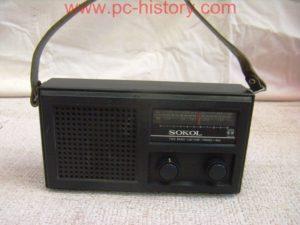Radio_Sokol-404