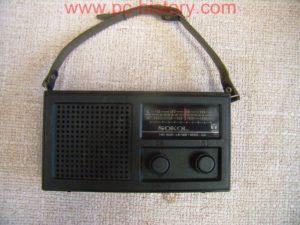 Radio_Sokol-404_2