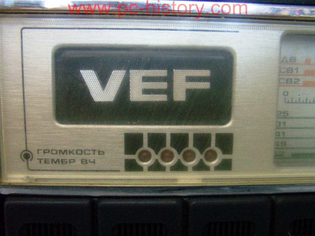 аудио плеер ввк pv-400s радио схема