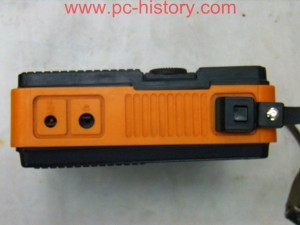 """Выпущен этот переносной радиоприёмник в 1984 г.  """"Вега-404 """" - это переносной полупроводниковый радиоприёмник..."""