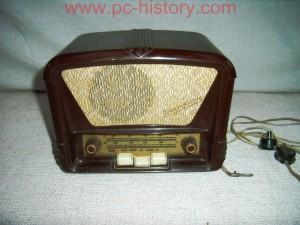 Radio_Voronezh