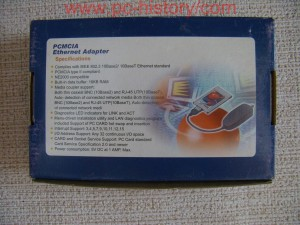 Repotec_PCMCIA_Ethernet_adapter_2