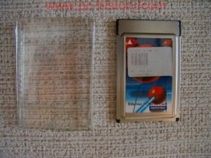 Repotec_PCMCIA_Ethernet_adapter_7