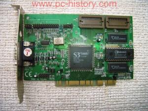 S3_Videocard_SP765_PCI